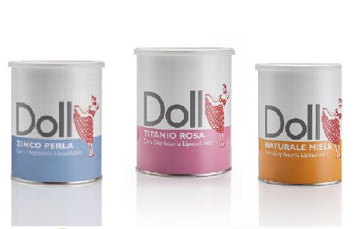 Epilazione_Dolly