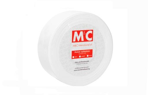 Rotolo Epilazione MC