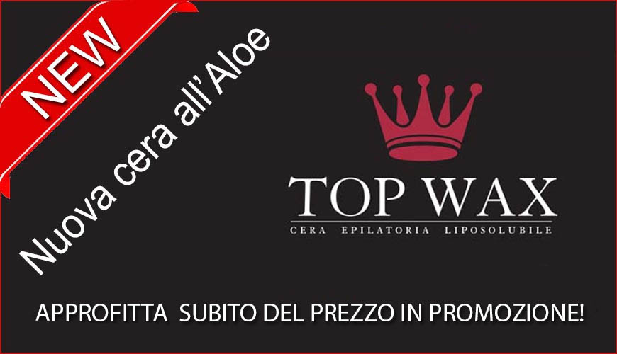 Top-Wax-Cera-Epilatoria