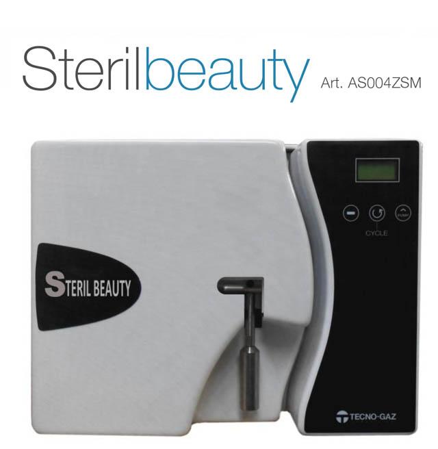 SterilBeauty